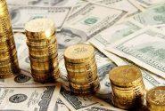 ارز ؛ چرا عرضه و تقاضا به تعادل نرسید