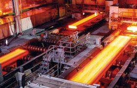به داد بازار فولاد برسید