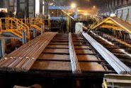 ائتلافی ناممکن میان زنجیره فولاد و معدنی ها