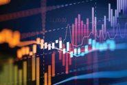 نرخ بهره سپردهگذاری نزد بانک مرکزی افزایش یافت