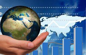 سقوط تجارت جهانی کالا در ۲۰۲۰