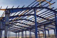 افزایش قیمت قوطی فولادی در اروپا
