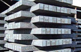 قیمت پایه شمش فولادی در بورس کالا طبق چه فرمولی تعیین میشود؟