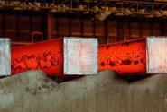 برنامه ریزی برای افزایش قیمت بیلت صادراتی ایران