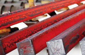 ابطال معاملات شمش ؛ عامل التهاب در بازار فولاد
