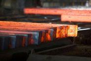 تامین شمش فولادی شرط صادرات نوردکاران