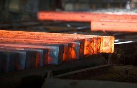 تعیین قیمت پایه محصولات فولادی