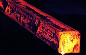 US threatens to cut Brazilian semi-finished steel quota – Aço Brasil