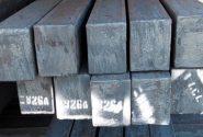 گزارش بازار فولاد از روند قیمت ها و محصولات فولادی