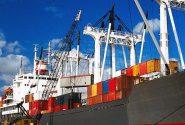 رفع مصائب صادرات غیرنفتی