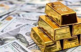 تحلیل تخصصی پیش بینی طلا در ایران و جهان