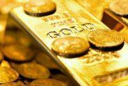 یورش طلا به سمت قله ۱۸۰۰ دلاری
