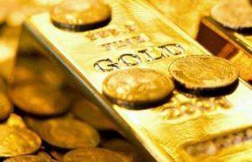 رالی طلا ادامه دارد؟