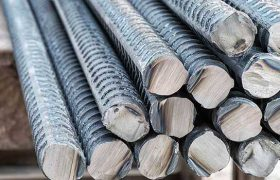 POLAND REBAR: Price supported by good demand