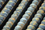 مواد اولیه ارزان مانعی برای افزایش قیمت ها در بازار میلگرد چین
