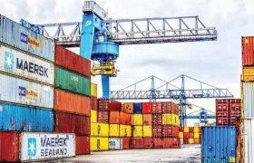 چشم انداز تجارت خارجی ایران در سال آینده