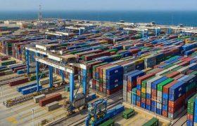 ناپایداری قوانین، چالش صادرات مواد معدنی