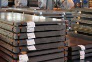 ثبات قیمت های داخلی ورق سنگین اروپا علی رغم سرسختی تولید کنندگان