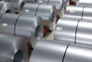 عامل افزایش قیمت صادرات کویل نورد سرد و گالوانیزه گرم چین