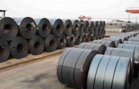 خبری خوب برای سهامداران فولاد مبارکه