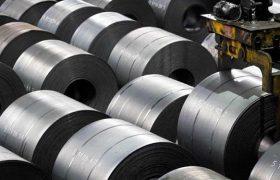 دخالت وزارت صمت در قیمت فولاد چه تبعاتی دارد؟
