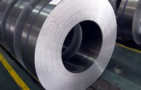 TURKISH FLAT STEEL : Sharp price increases continue, demand good