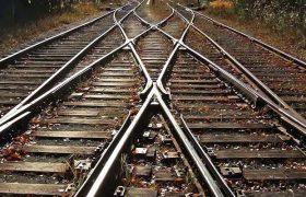 فولادی ها و راه آهن کمیته مشترک تشکیل دادند