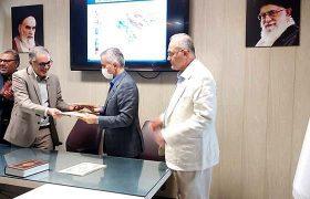 مشارکت ذوب آهن اصفهان در اکتشاف ذخایر معدنی