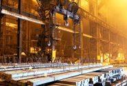 پرهیز از تصمیم های خلق الساعه در خصوص صادرات سنگ آهن