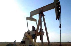 خروج بازار جهانی نفت از شوک کرونا