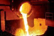 پشتوانهای برای صنعت فولاد در افق ۱۴۰۴