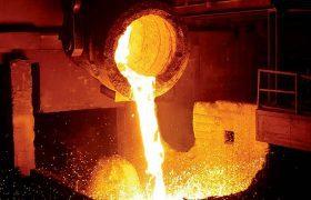 تغییر ضرایب قیمتی در زنجیره فولاد تبعات دارد