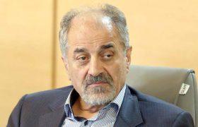 ظرفیت تولید انجمن تولیدکنندگان فولاد ایران بیش از انجمن نوردکاران است