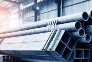 اقتصاد کرونایی: دستان بسته فولاد برای سبقت از نفت