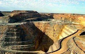 صنایع معدنی پیشران اقتصاد کشور میشوند