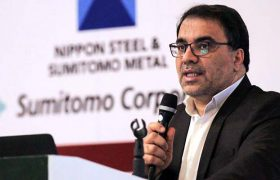 سه مصوبه جدید کمیته تخصصی فولاد