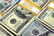 برخی از کانال های خبری از ورود سومین محموله پالت های دلار به فرودگاه امام خمینی خبر می دهند