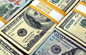 بازار ارز چگونه آرام میگیرد؟