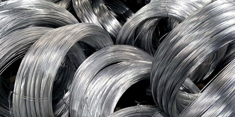 EUROPE WIRE ROD: Prices seasonally flat in South, up in North on good demand