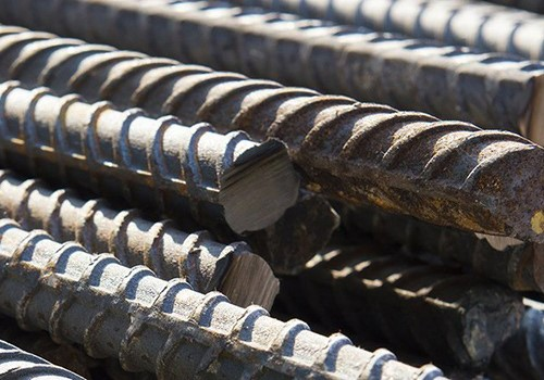 RUSSIA REBAR : Mills withdraw offers for January on expectations of further price rises
