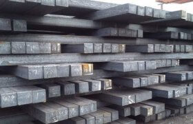 Iran billet , slab export prices increase further on new deals