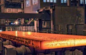 Asia steel billet prices rise again but China momentum slows in late week