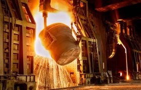 A few days of silence in the Iranian steel market