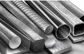 Details of the decrease in Iranian steel exports after the new procedure